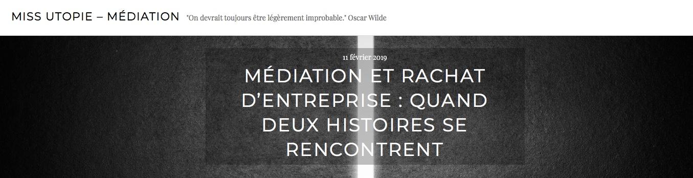 Cécile Lapierre Médiation Entreprise.jpeg