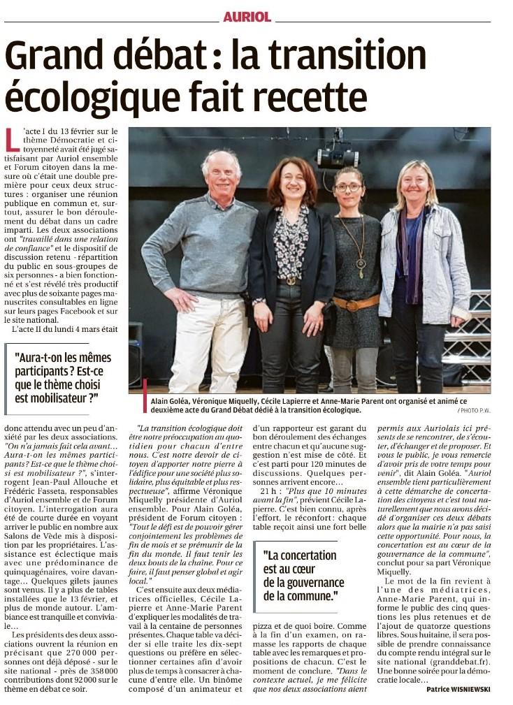 Grand débat Cécile Lapierre médiatrice ANM .jpg
